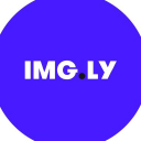 IMG.LY