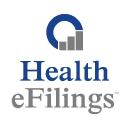 Health eFilings
