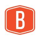 BuildBook